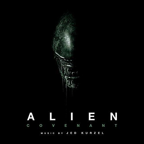 Alien-Covenant-Recordings