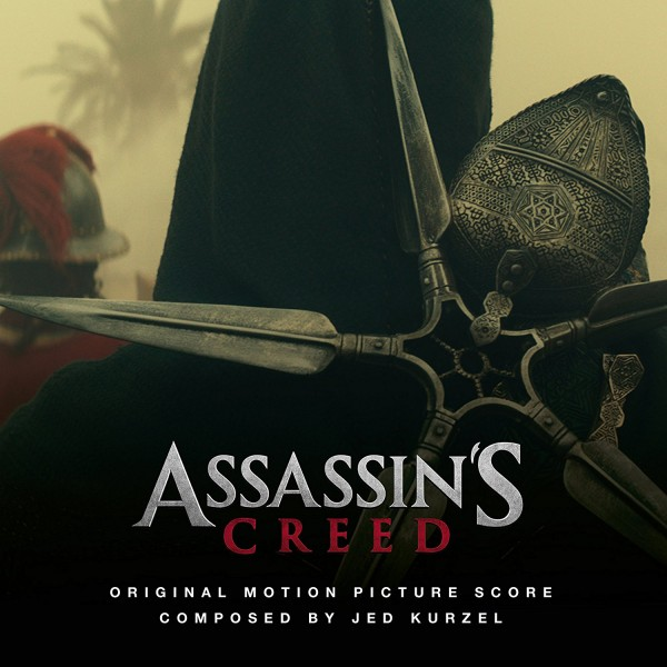 Assassin's-Creed-Recordings