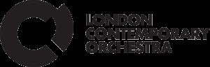 LCO-logo