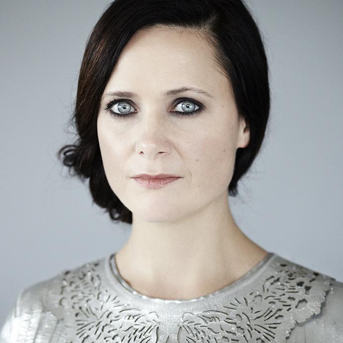 Mara Carlyle