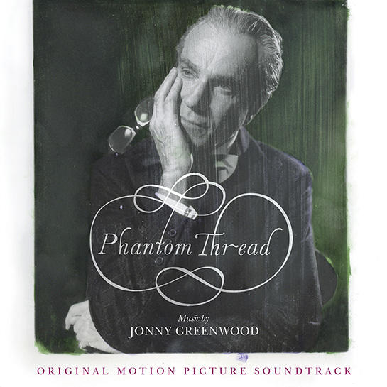 Phantom-Thread-Recordings