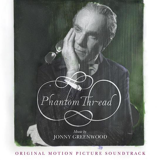 Phantom-Thread-Recordings