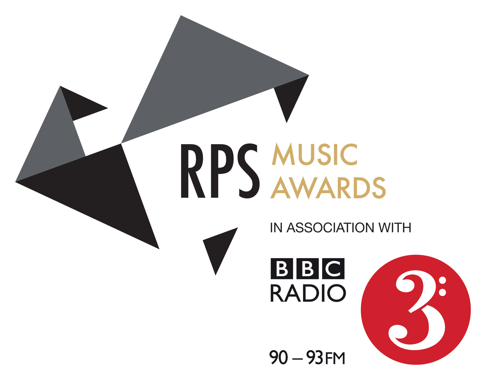 RPS_Awards_BBC_logo copy