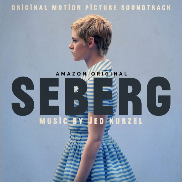 Seberg-Recordings