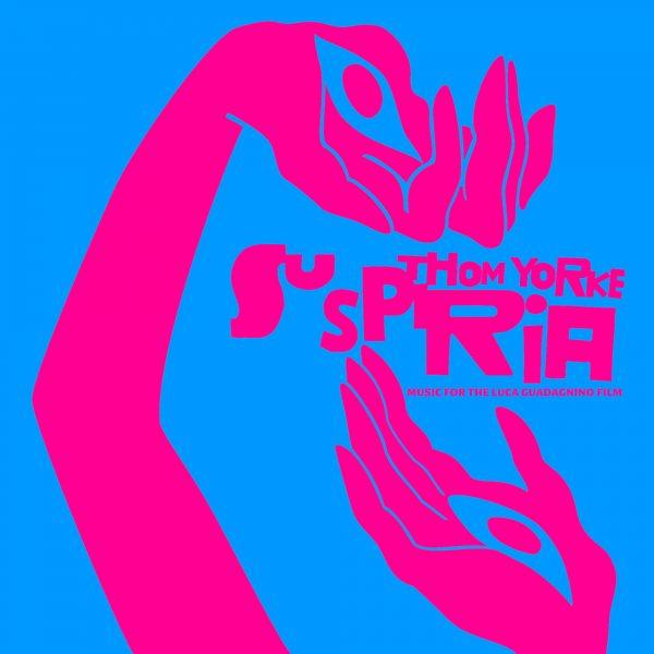 Suspiria-Thom-Yorke-Recordings