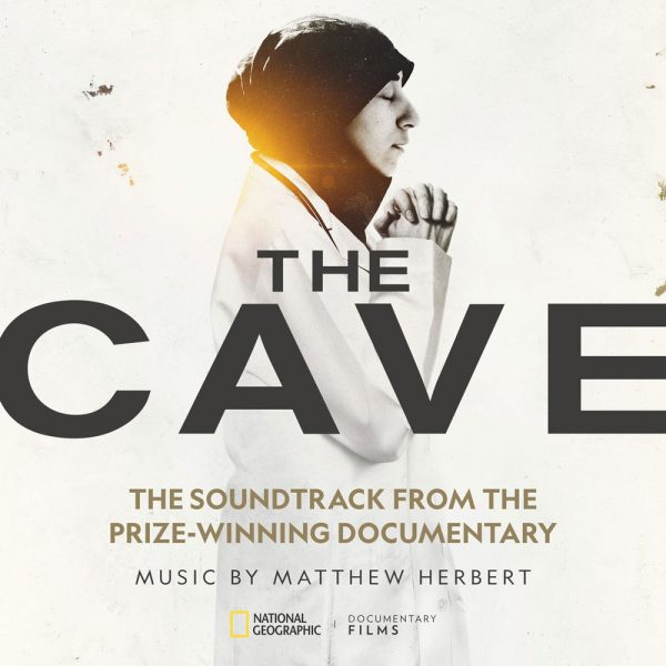 The-Cave-Recordings