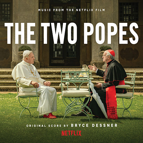 The-Two-Popes-Recordings