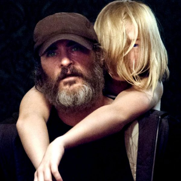 you-were-never-really-here-joaquin-phoenix-1108x0-c-default